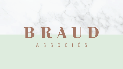 BRAUD-LOGO 001